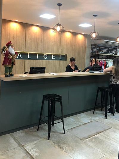 alicel-v7